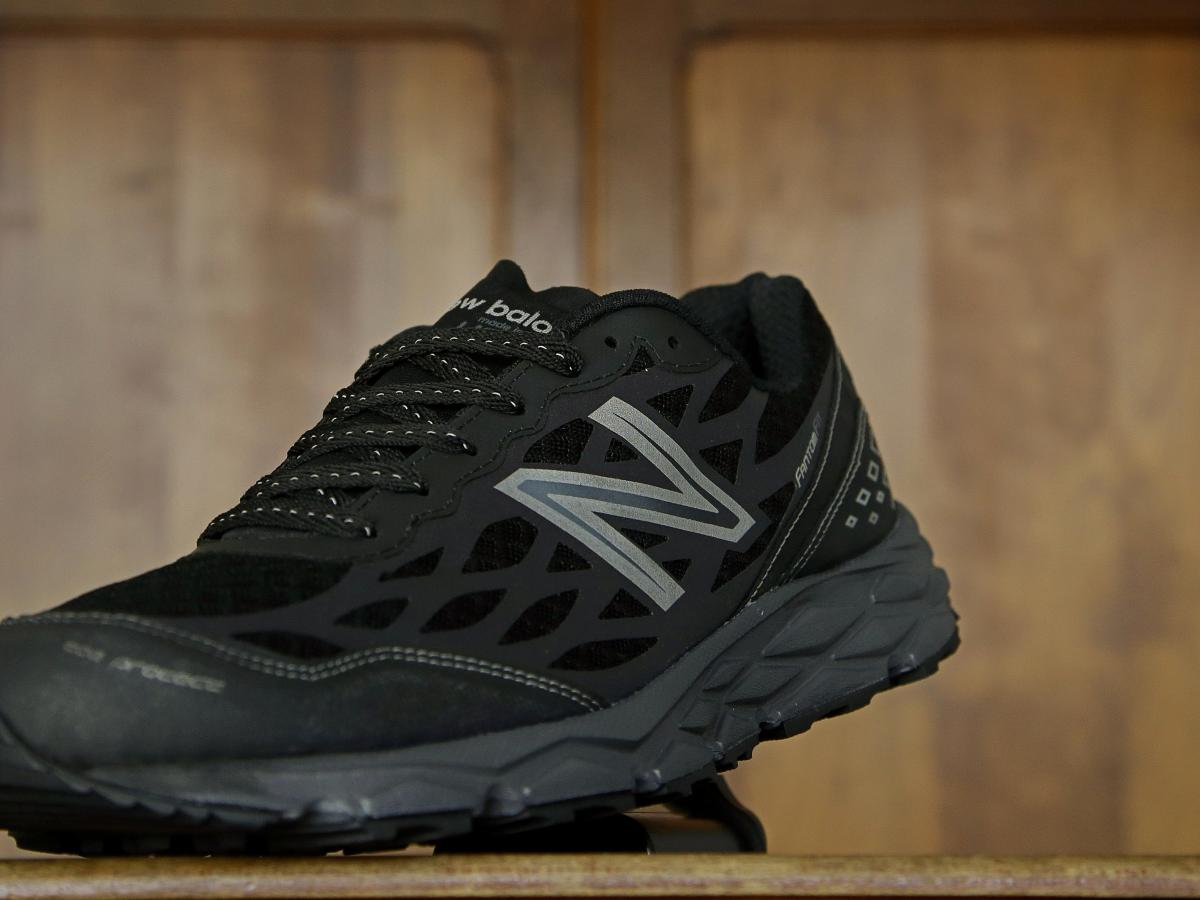 d38497aaf8 Pro-Trump white supremacists have called New Balance sneakers
