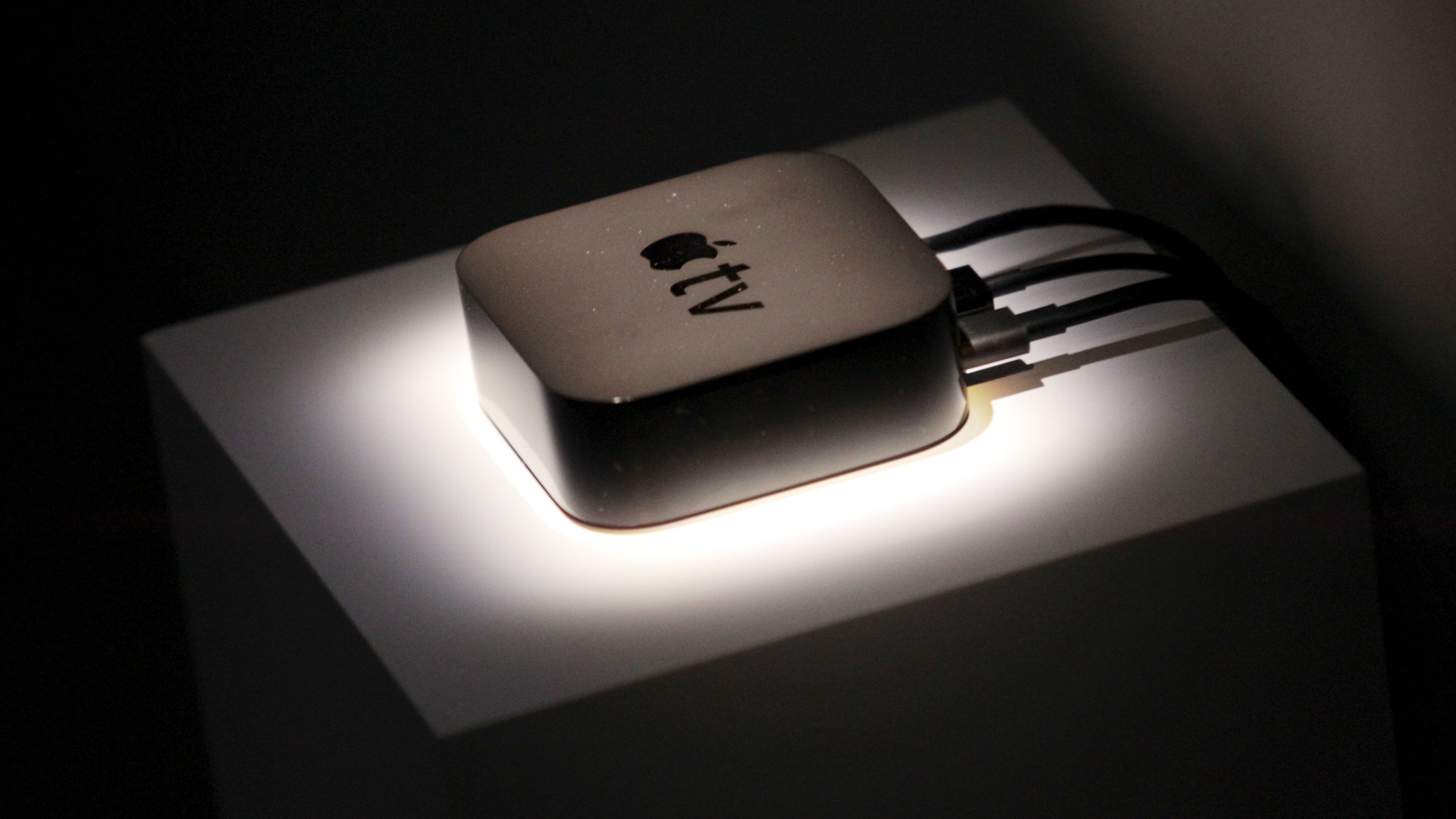 apple-wireless-routers-tv