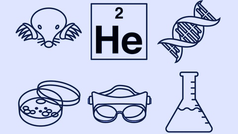 proposed science emoji