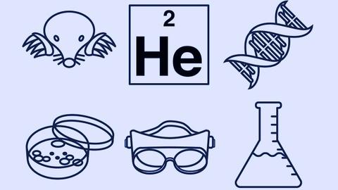 proposed science emoji