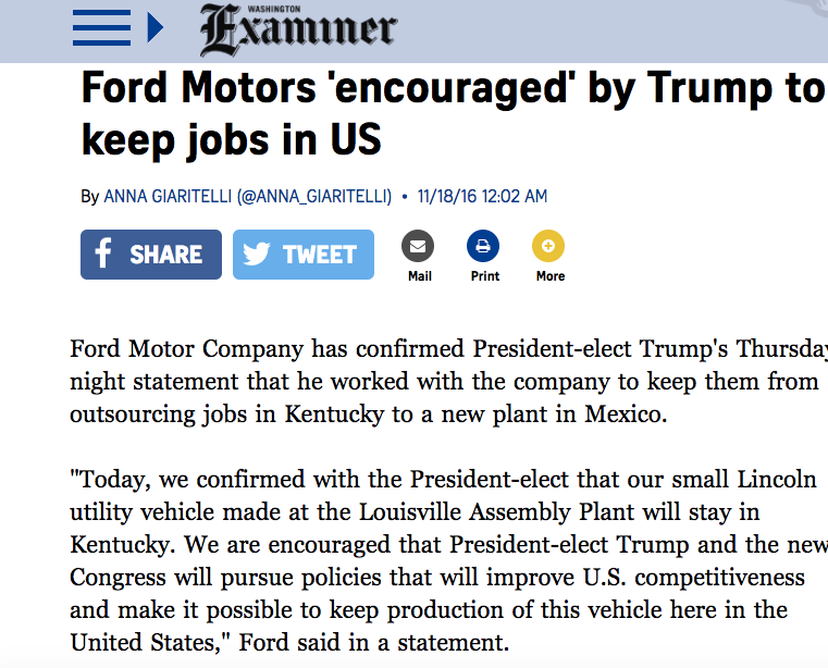 ford_motors__encouraged__by_trump_to_keep_jobs_in_us___washington_examiner