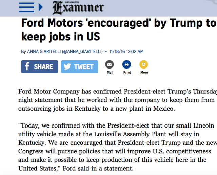 ford_motors__encouraged__by_trump_to_keep_jobs_in_us___washington_examiner