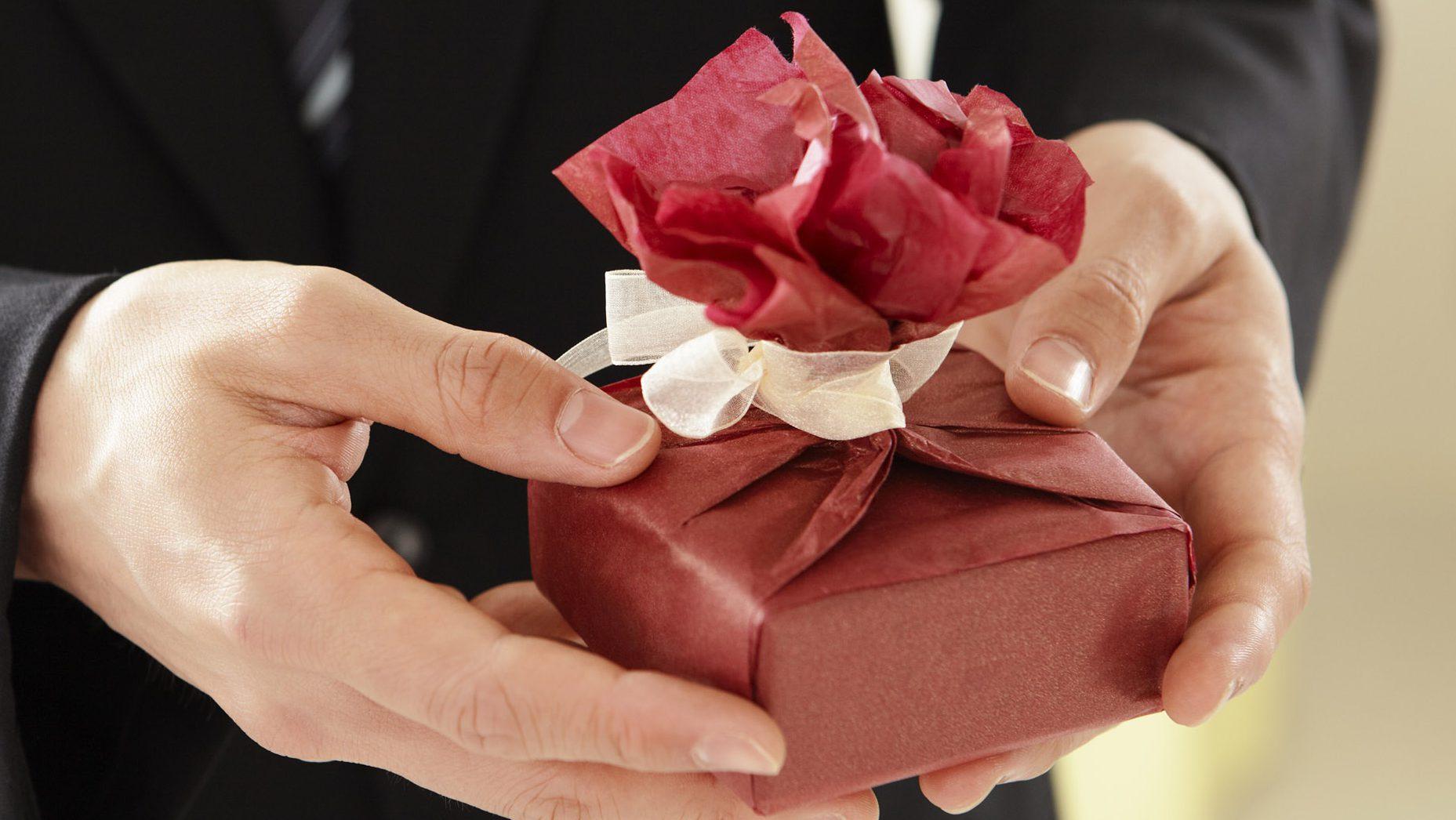 gift-687265