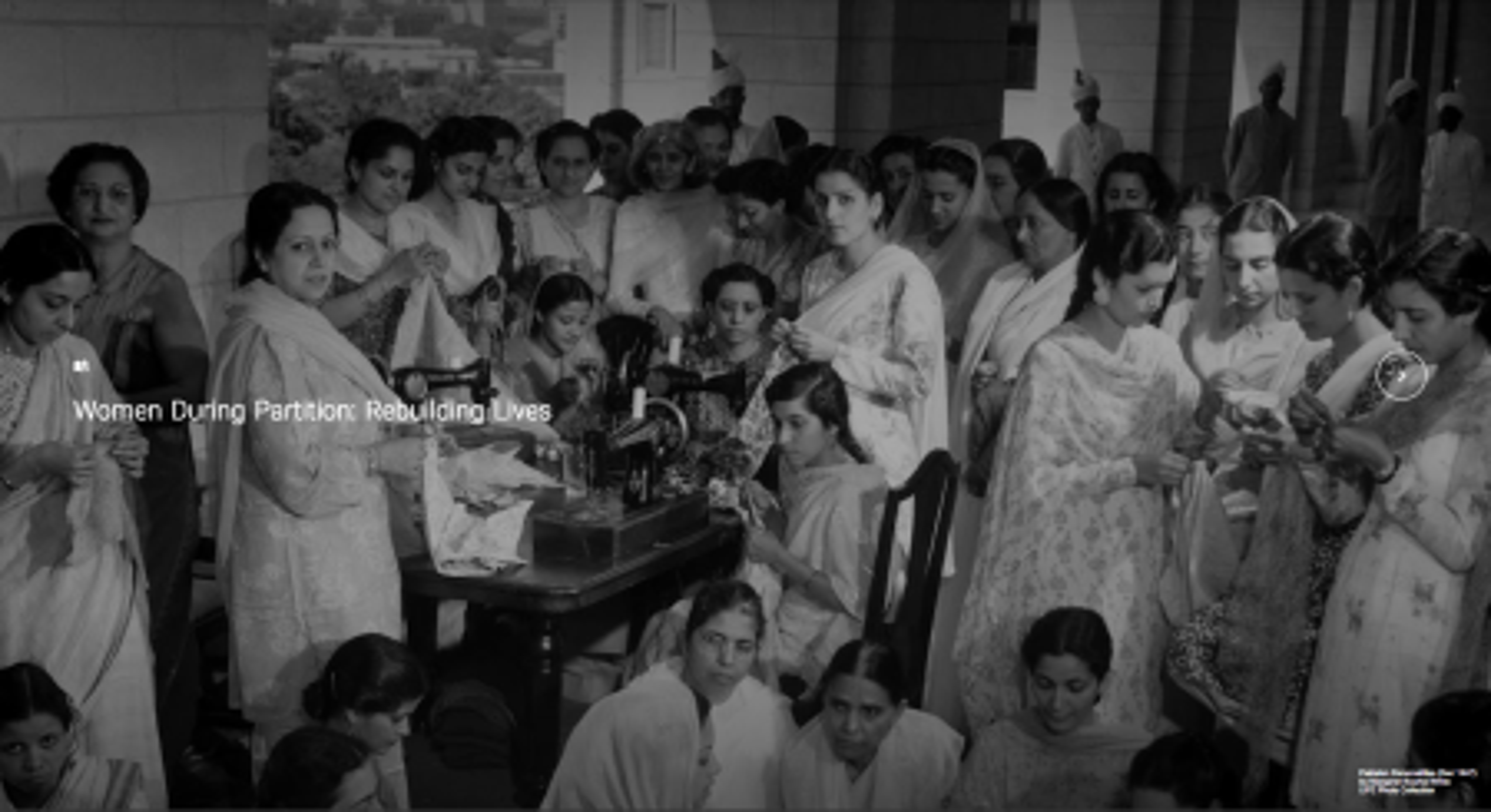 India-women-history