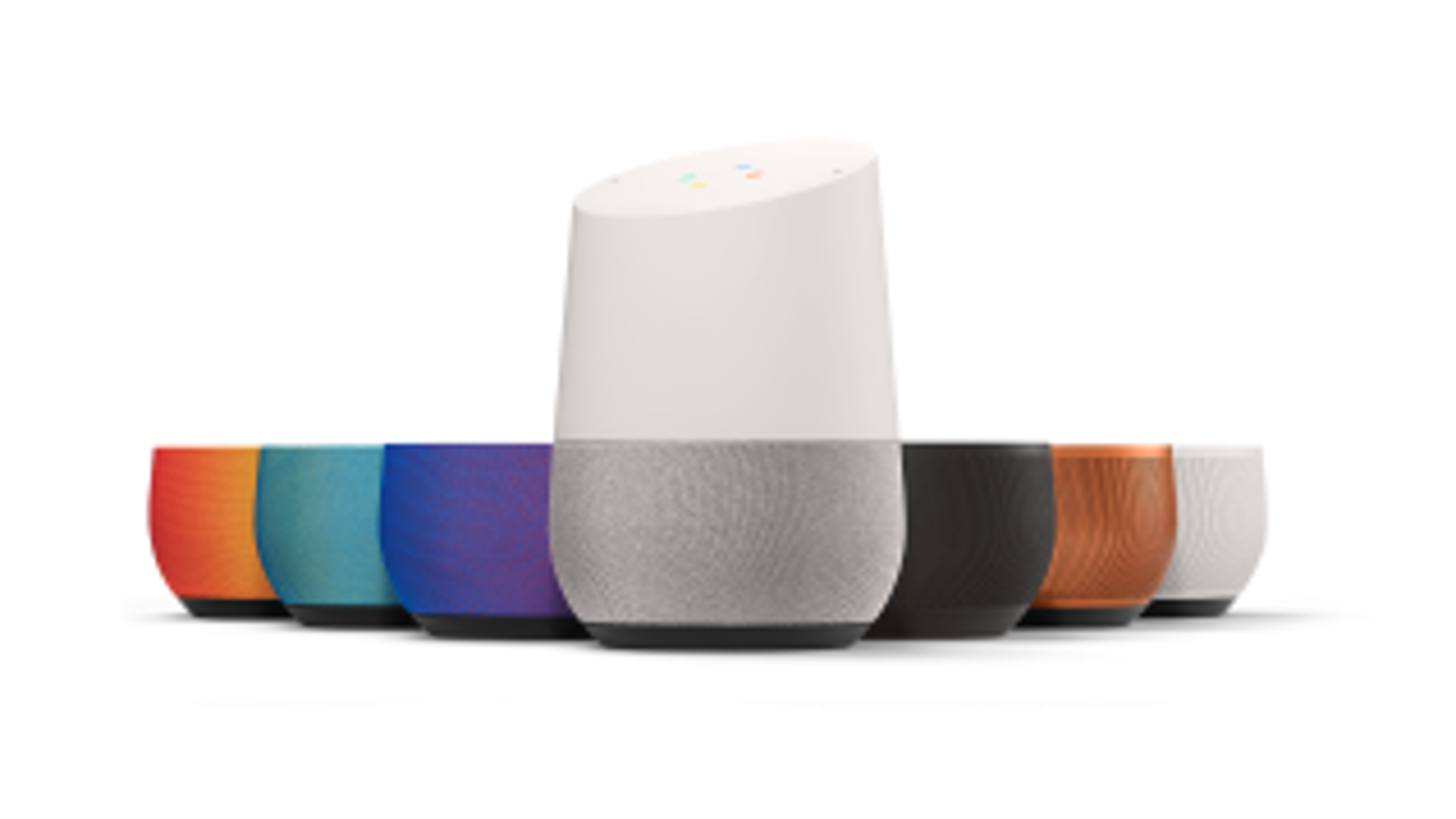 google-home-review
