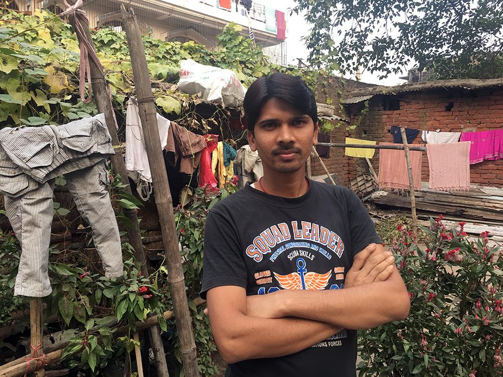 India-demonetisation-Patna