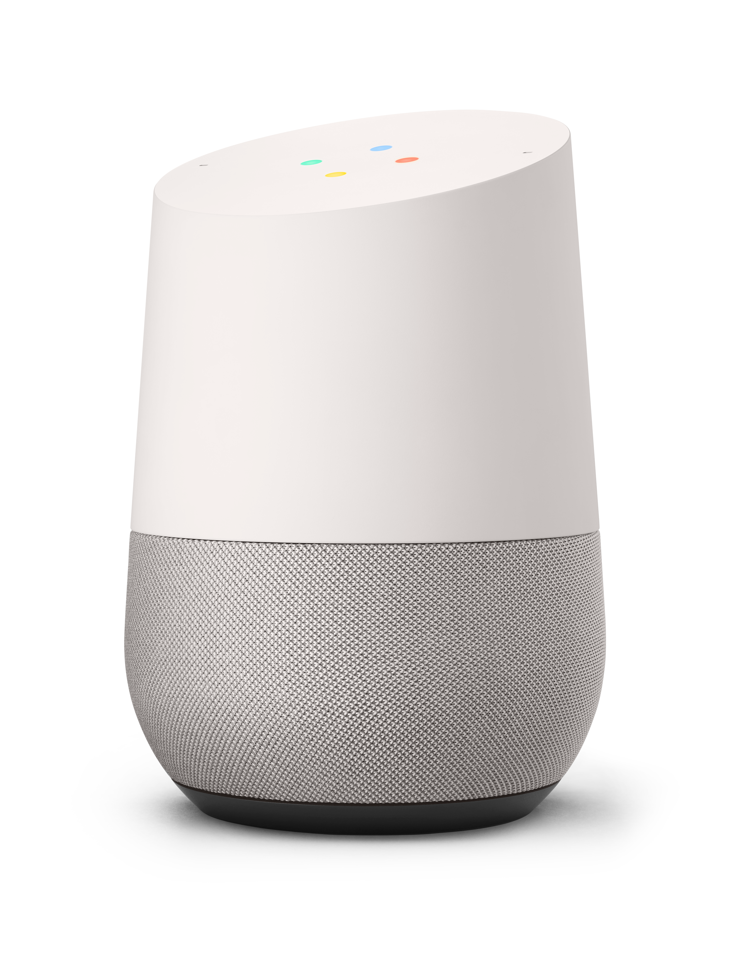 Everything you need to know about Google Home (GOOG), the smart