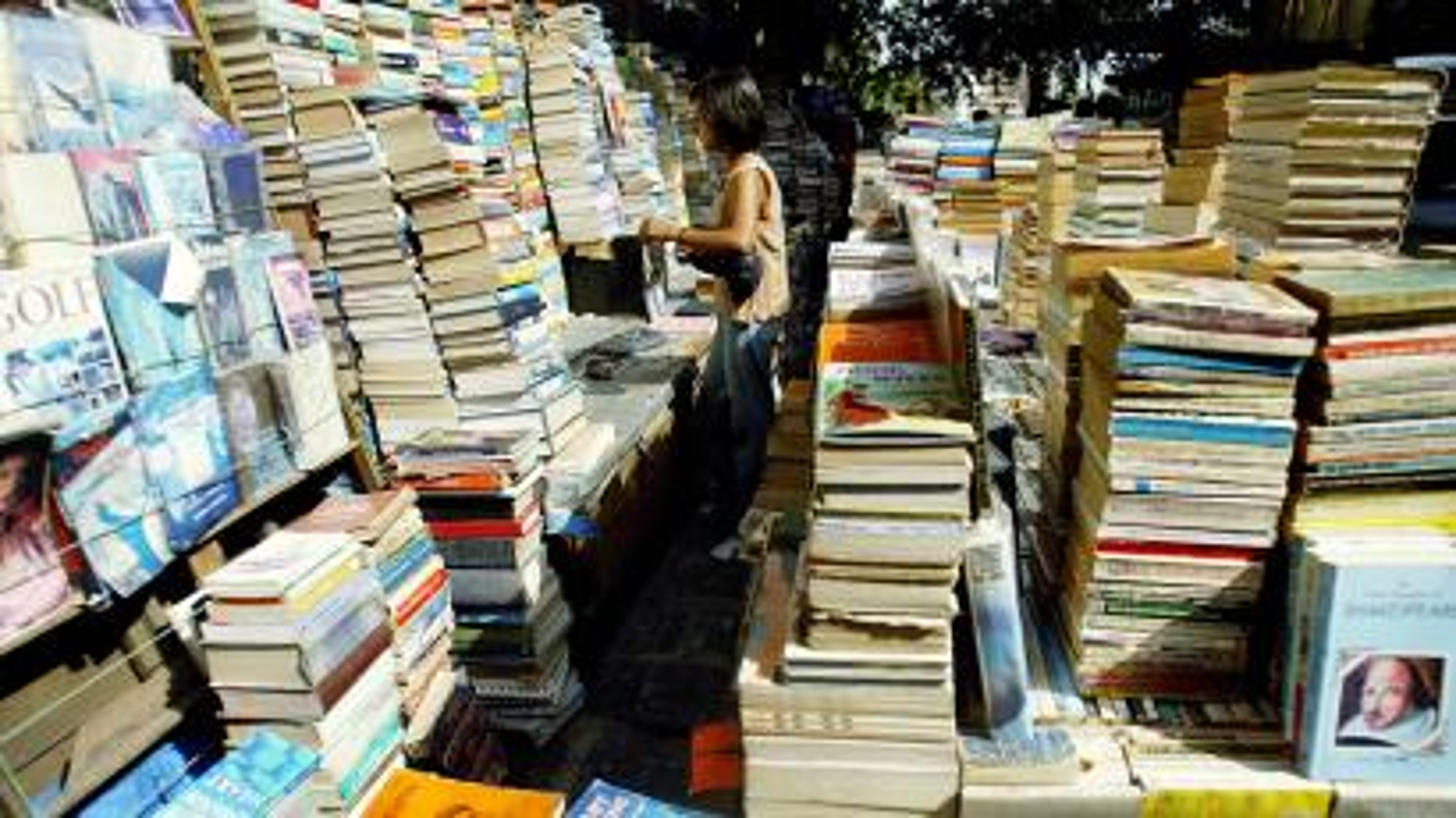 India-books-reading-Mumbai-publishing