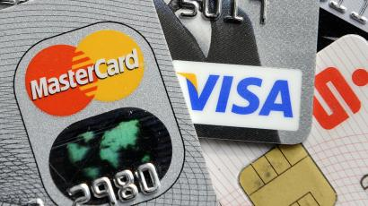 India-currency-credit-debit-cards