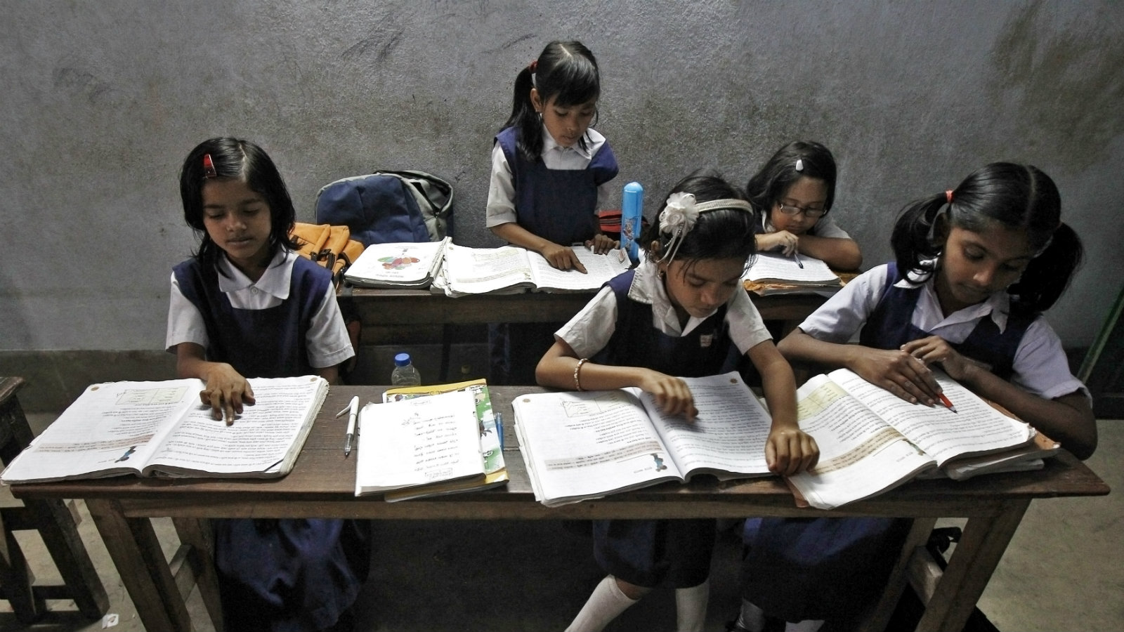 India-education-private-equity