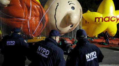 nypd-terrorism-isil-thanksgiving-day-parade