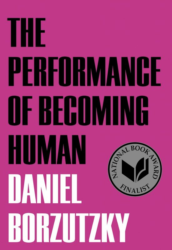 performance-of-becoming-human-the-daniel-borzutzky