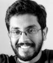 Rahul Menon