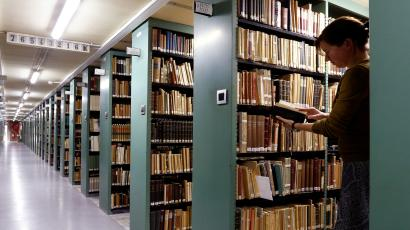 Philosophy should have a place outside of dusty libraries.