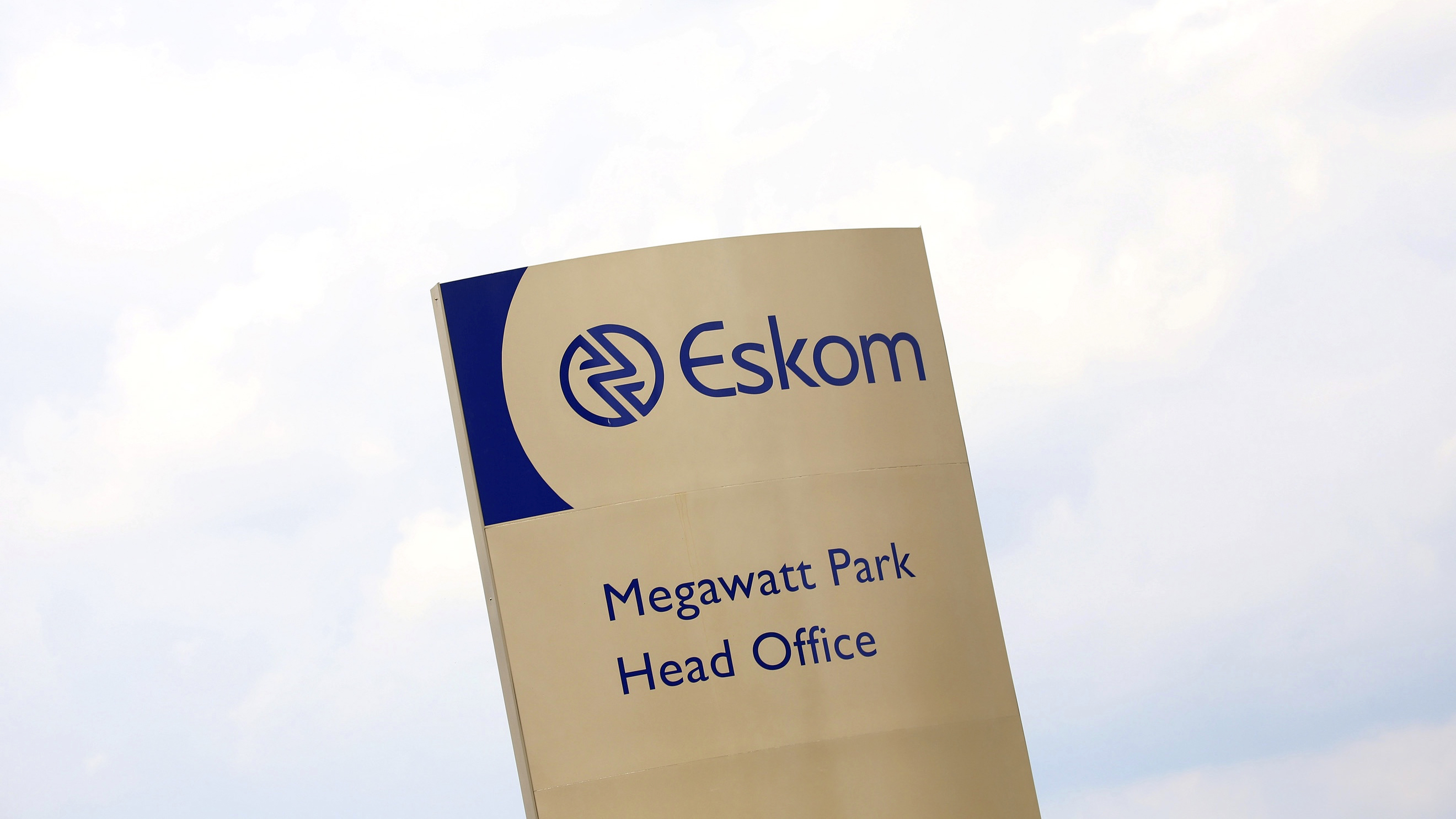 Eskom CEO Brian Molefe resigns following corruption implications in the state capture report
