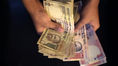 India-Rs500-Rs1000-Currency-Black money-Banks-ATM
