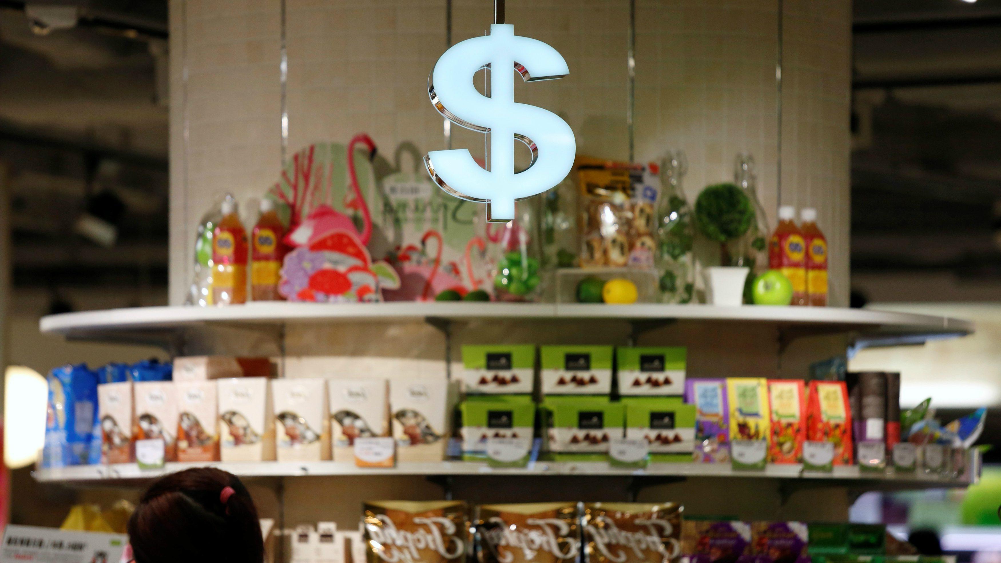 Food Stamps Junk Food Data