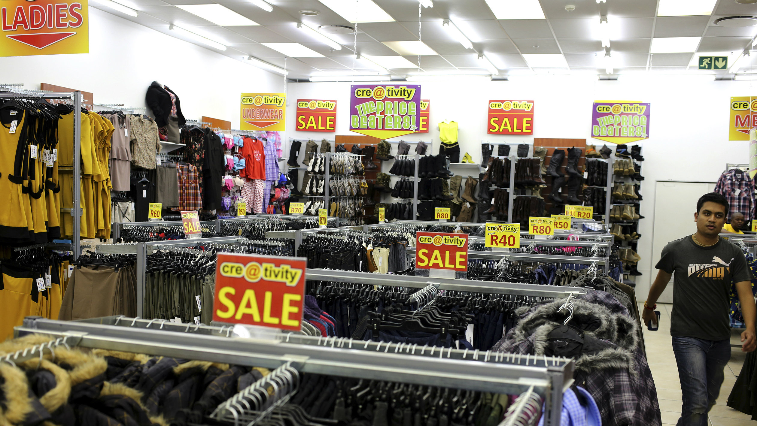 store-offering-sales-in-south-africa