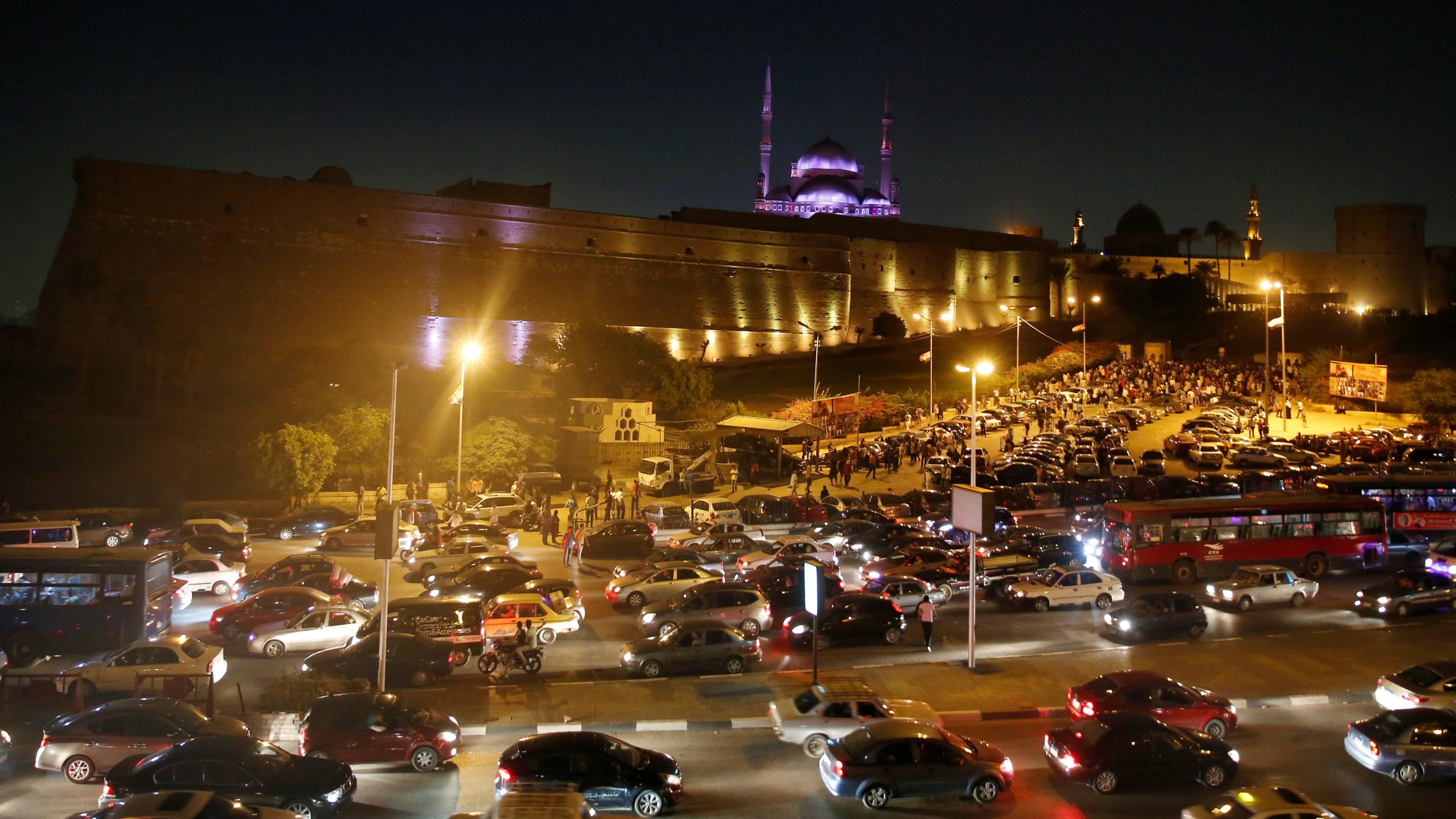 traffic-jam-in-cairo