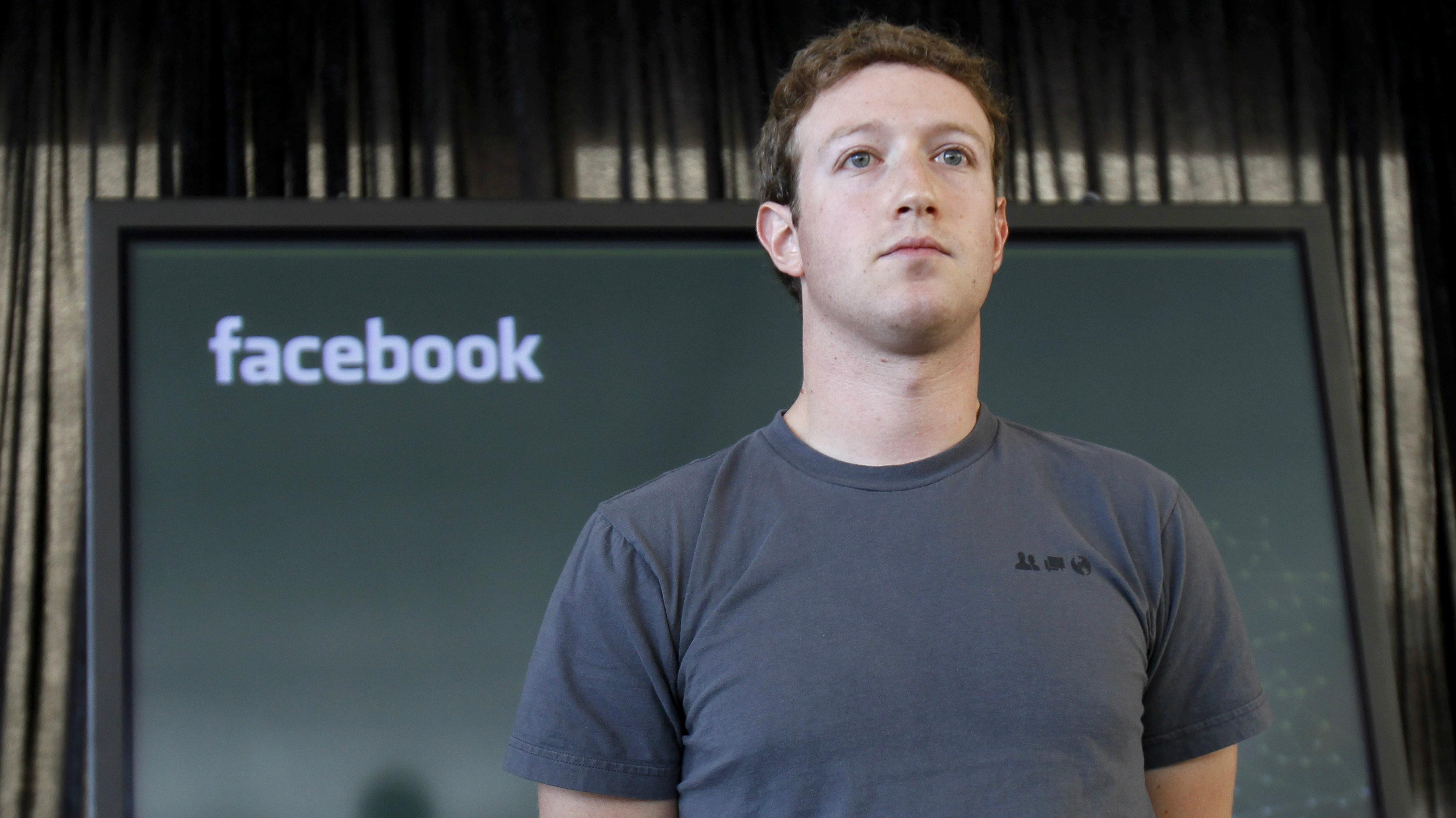 zuckerberg-facebook-truth