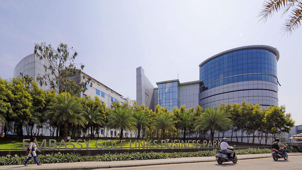 1200px-embassy_golflinks_business_park