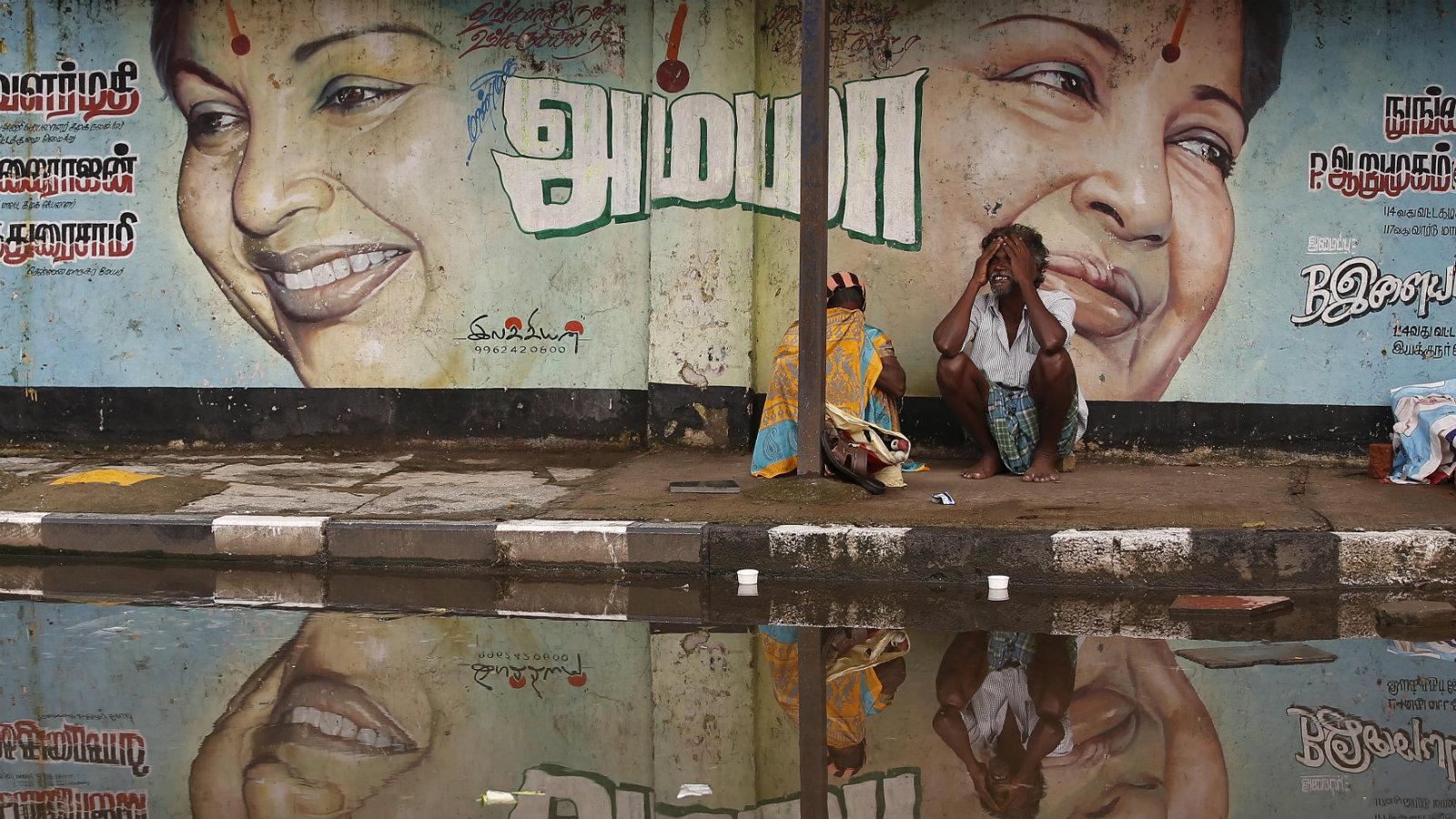 India-Politics-Jayalalithaa