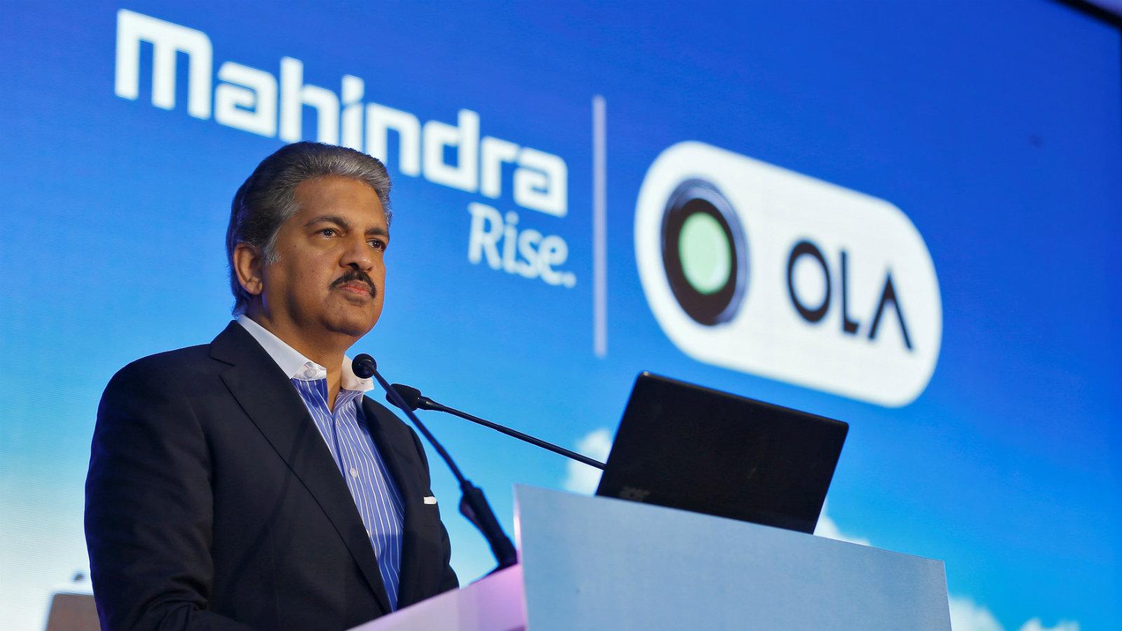 india-anand-mahindra-startups