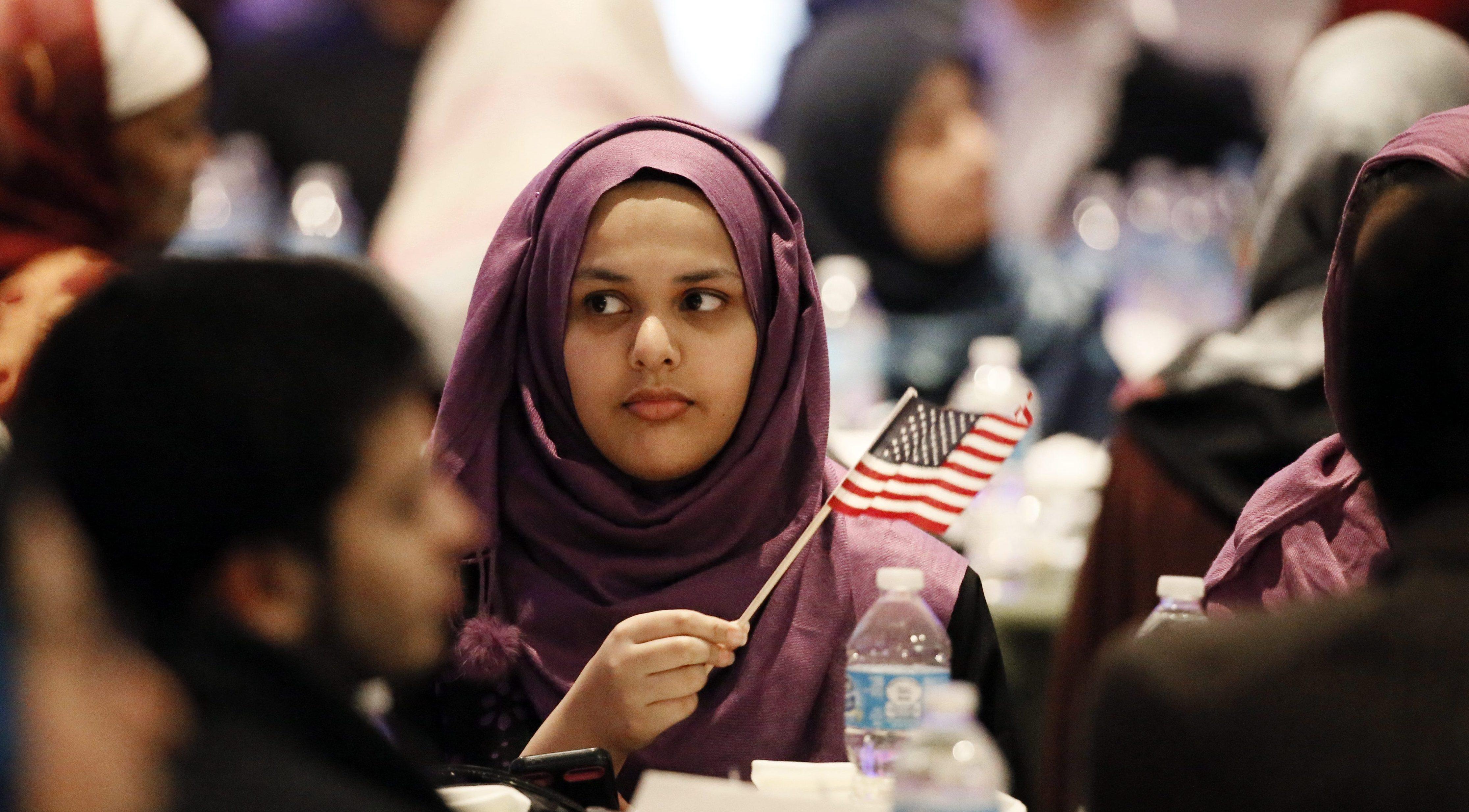 muslim_american_rally_protest_trump