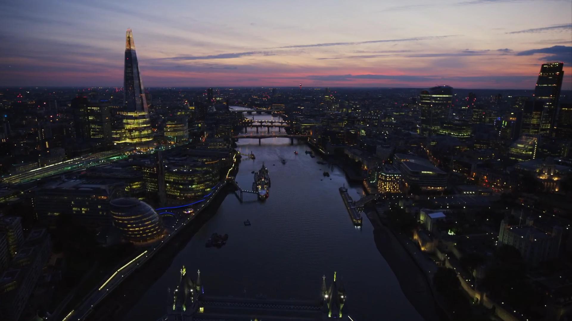 Beautiful Wallpaper Macbook London - apple-aerial-apple-tv-screensaver  Image_18912.png?w\u003d1920