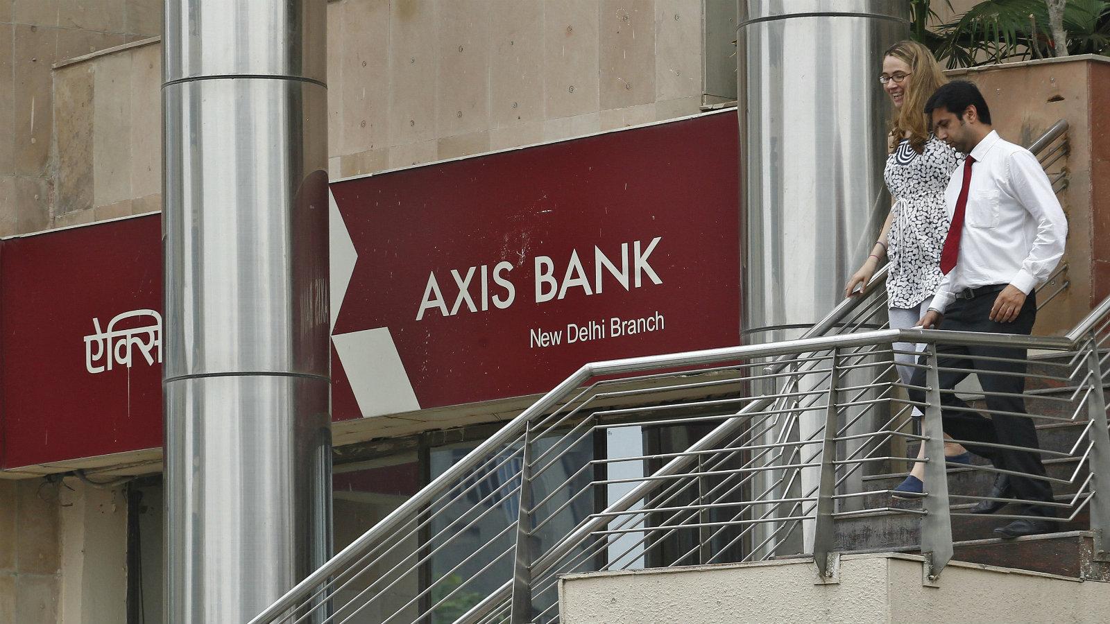 India-axis-bank-demonetisation
