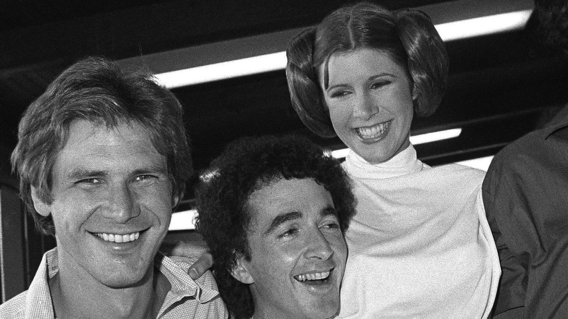 carrie_fisher_dead_10-e1482867173653