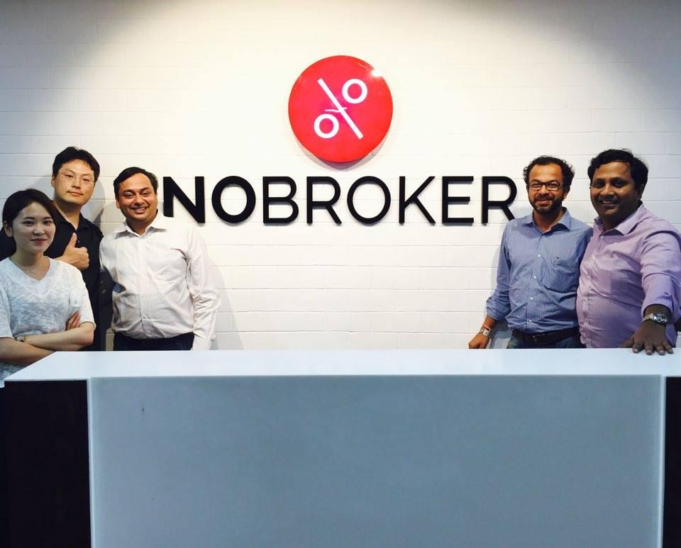 India-Startup-Korea-VC