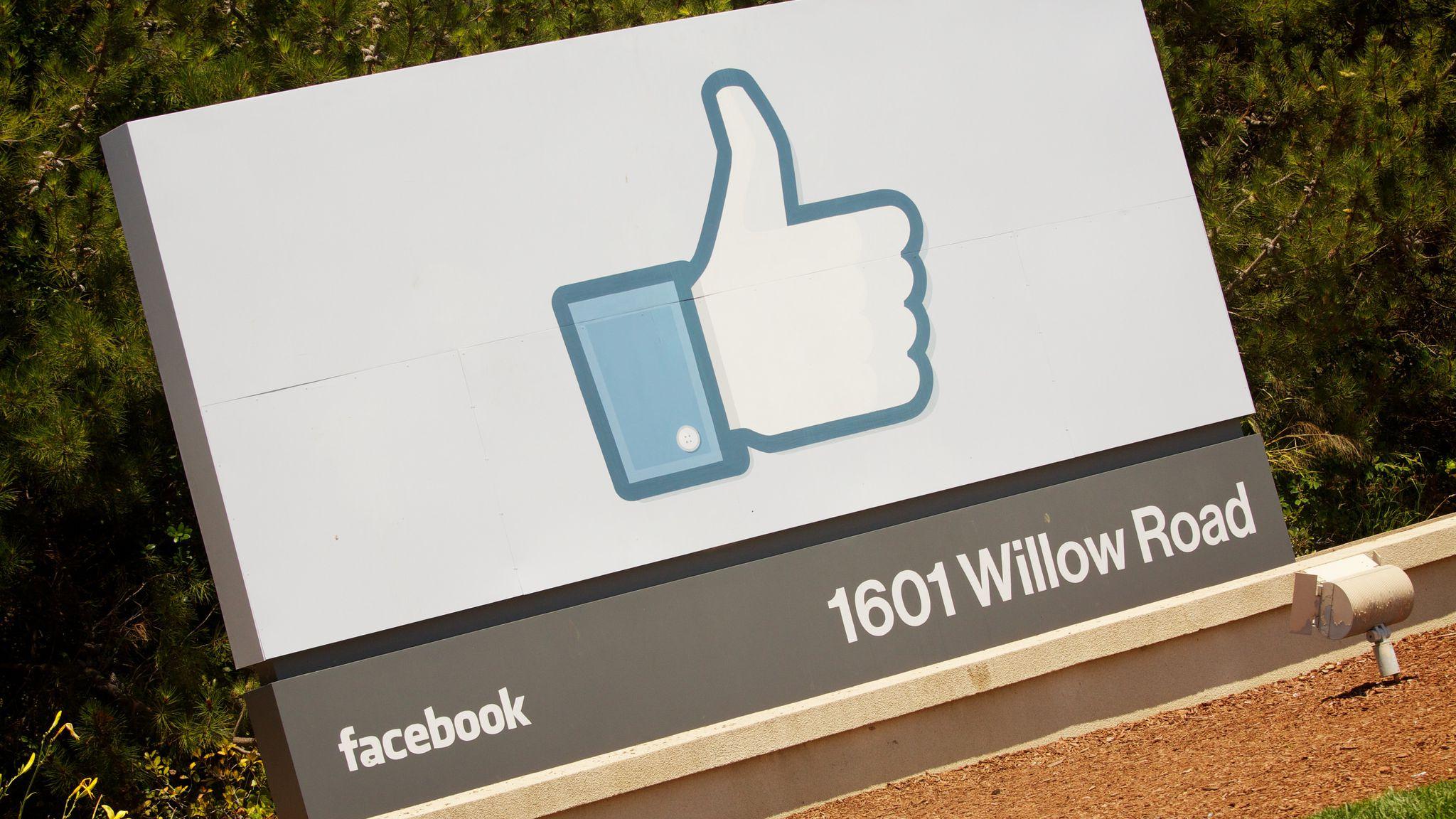 facebook_campus