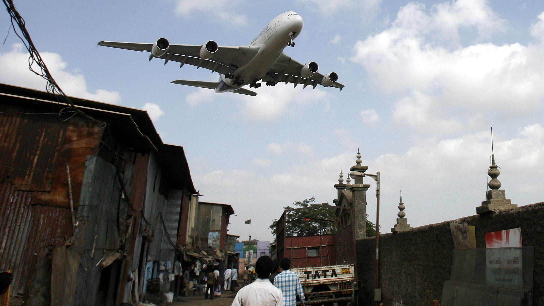 Airbus-india-wifi