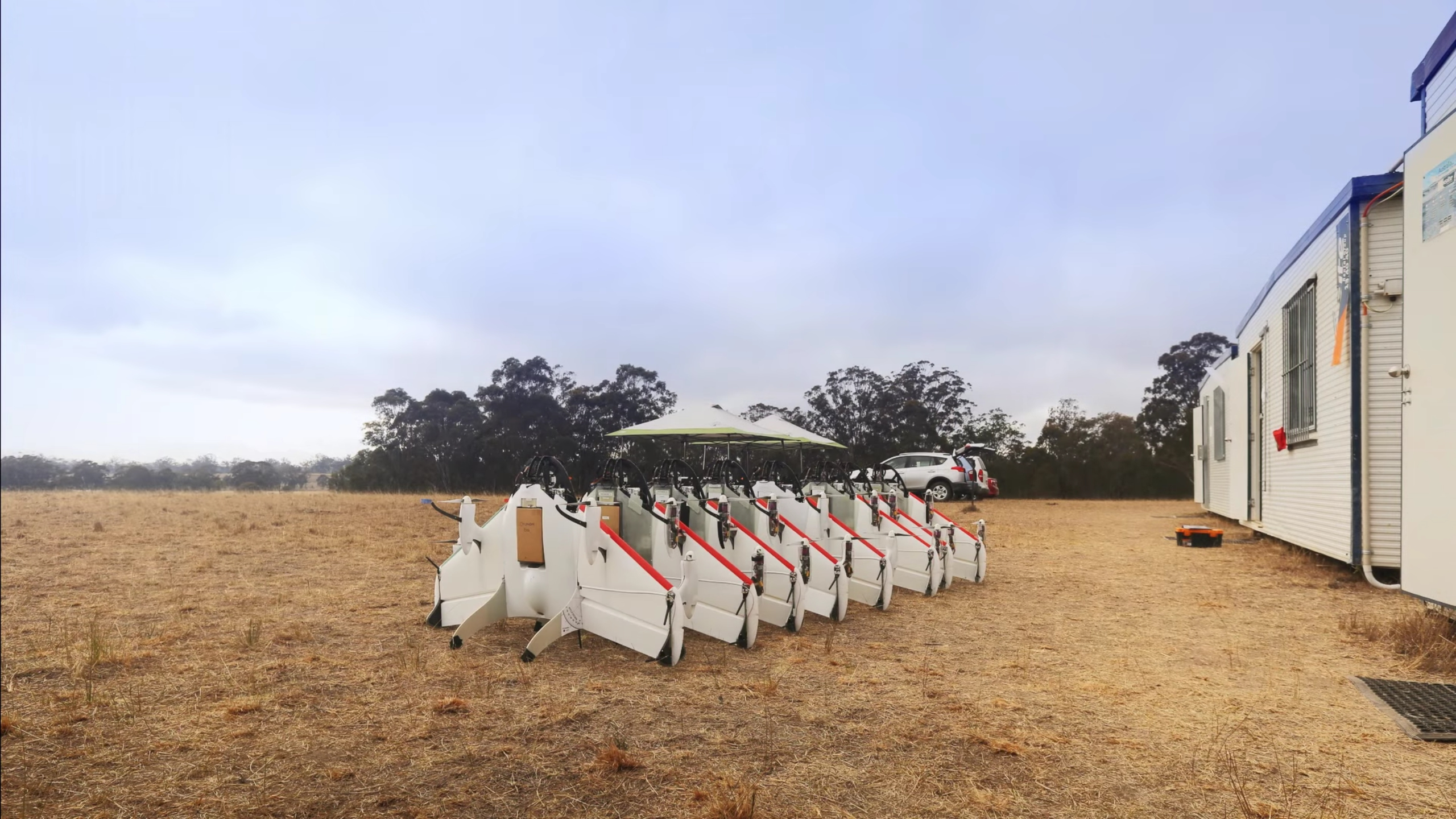 google-x-project-wing-drone-swarm