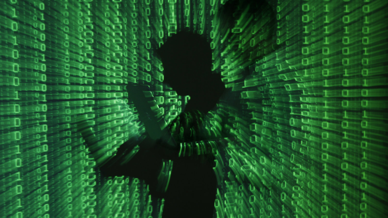 A startup is hacking into the Reserve Bank of India (RBI