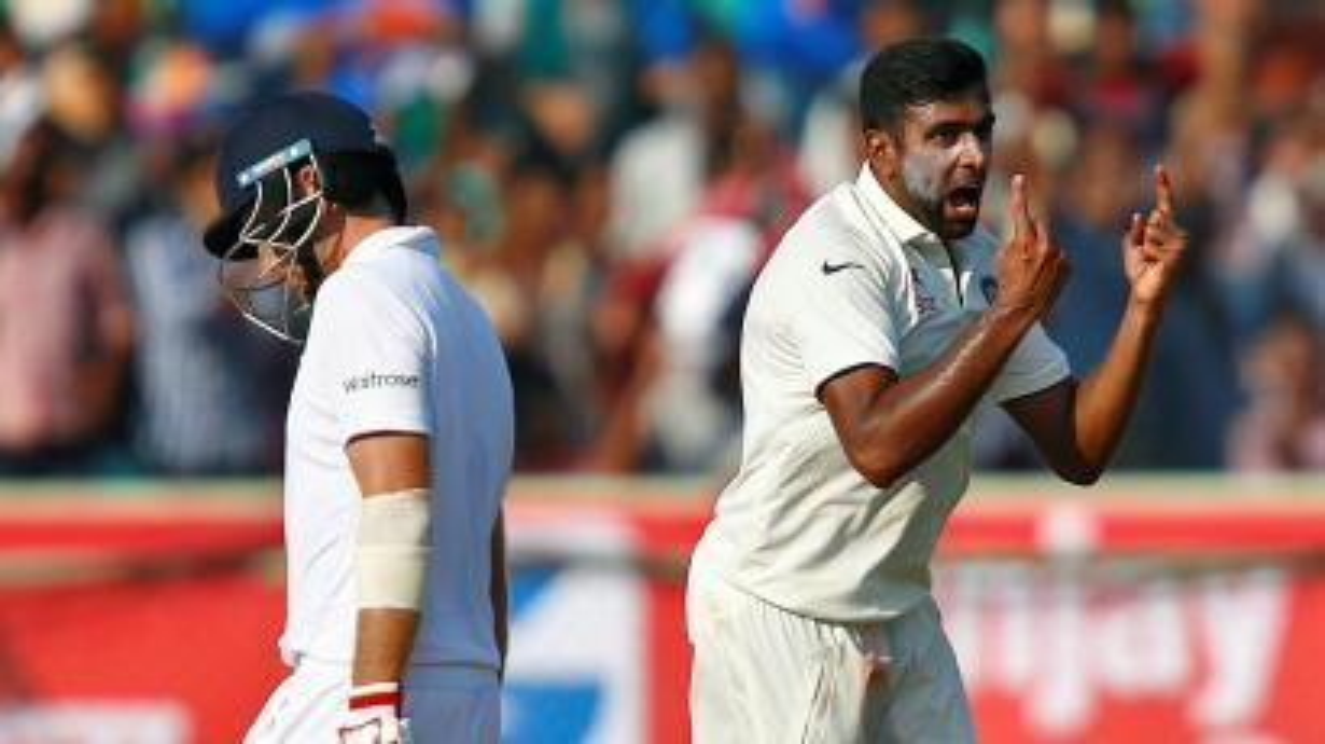 India-cricket-Ravi-Ashwin