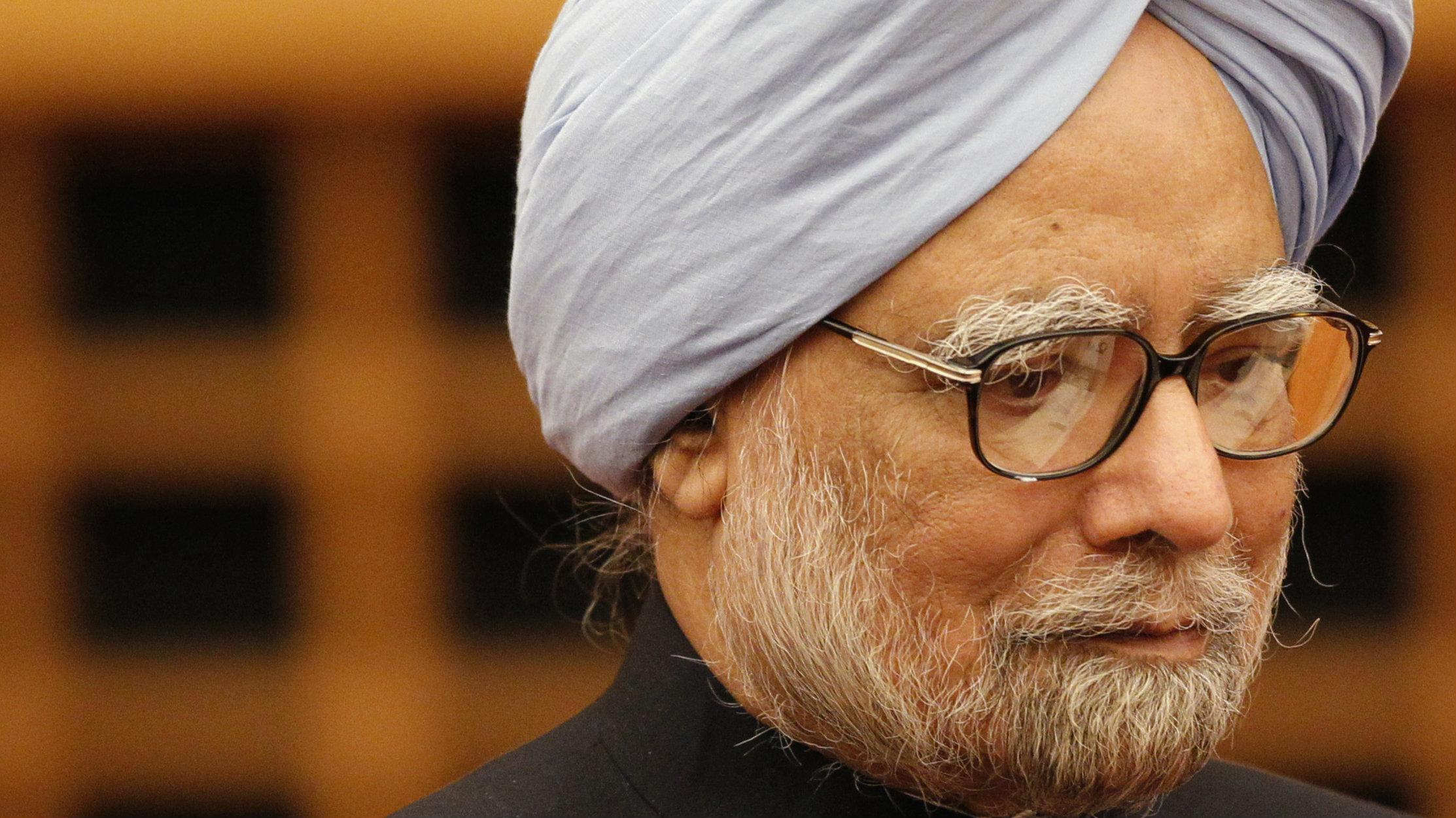India-Manmohan-Singh-demonetisation