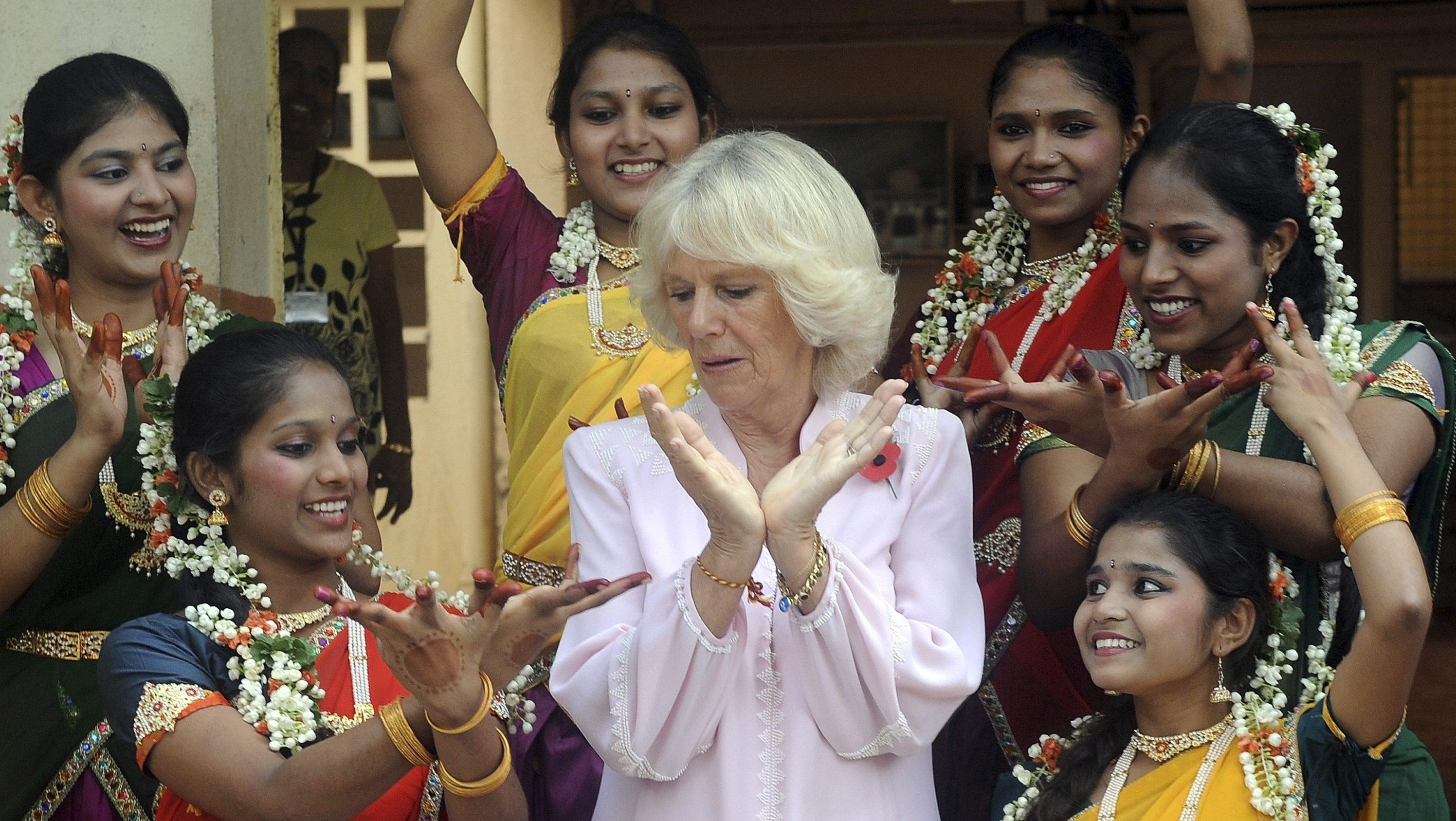 India-UK-Students