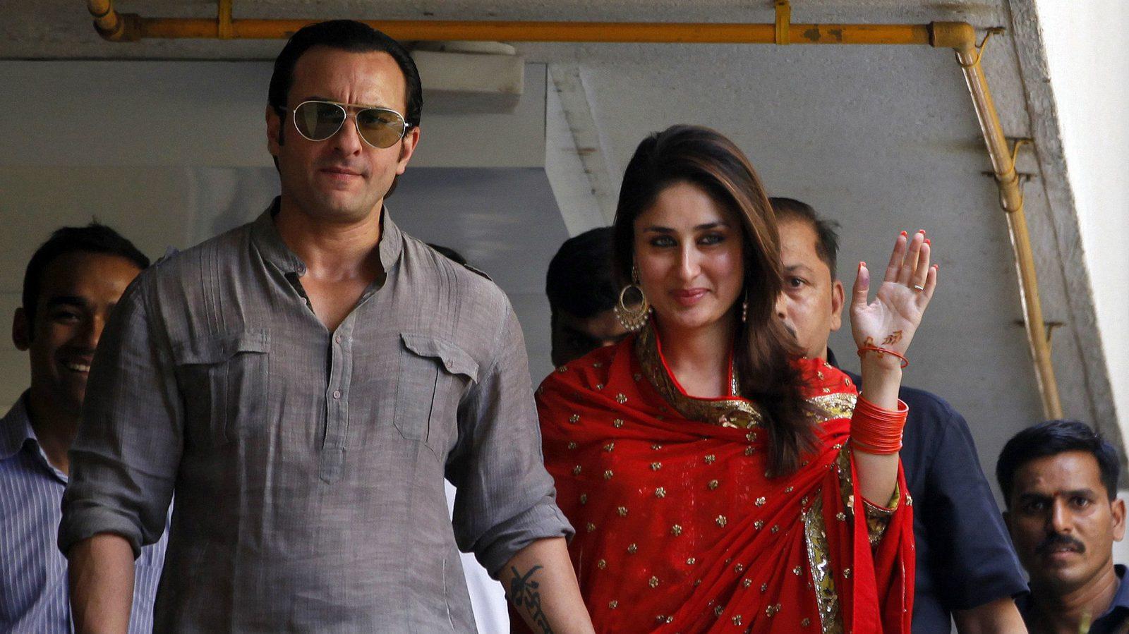 India-Bollywood-Taimur-Ali-Khan