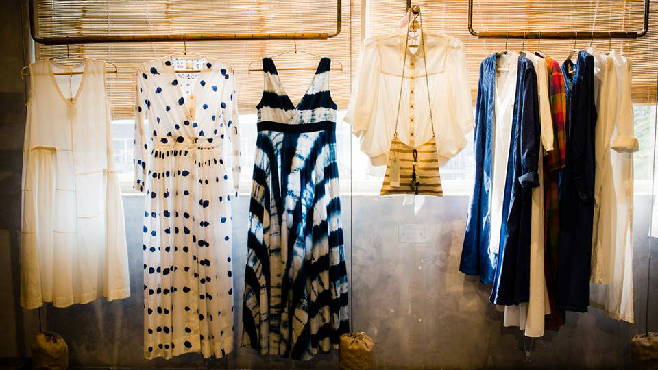 Independent Fashion Labels Have Invented A Whole New Way Of Dressing Well In India Quartz India
