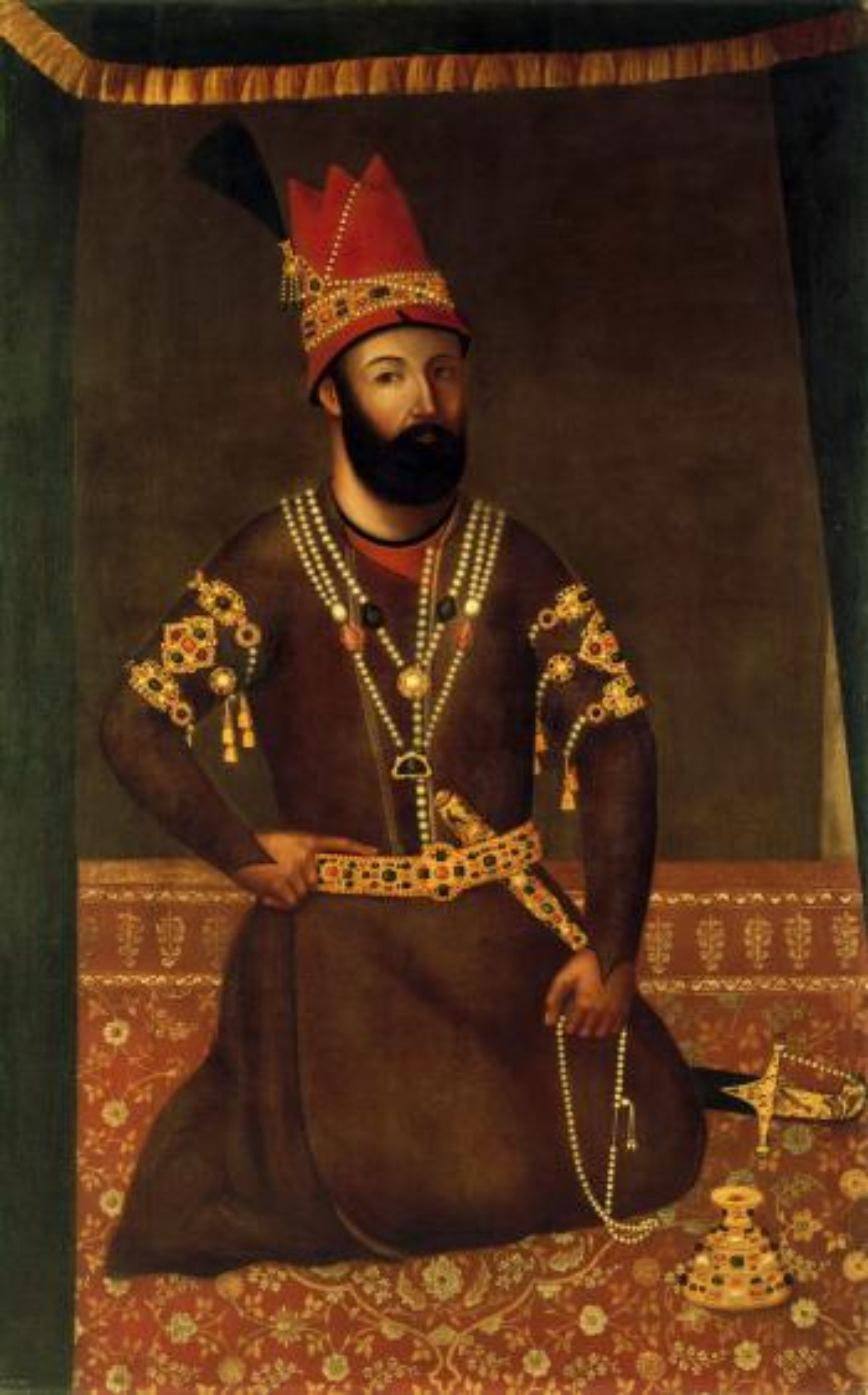 India-kohinoor-diamond-history