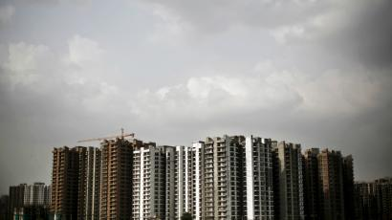 ndia-Real-estate-Construction-Demonetisation-Cash-Narendra Modi