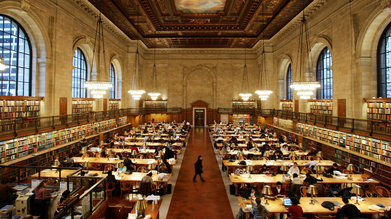 How can I be successful in grad school? — Quartz