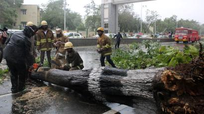 Chennai-Vardah-cyclone-India