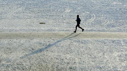 77b4849f08c8 How to work out in winter  A complete guide to exercising when it s ...