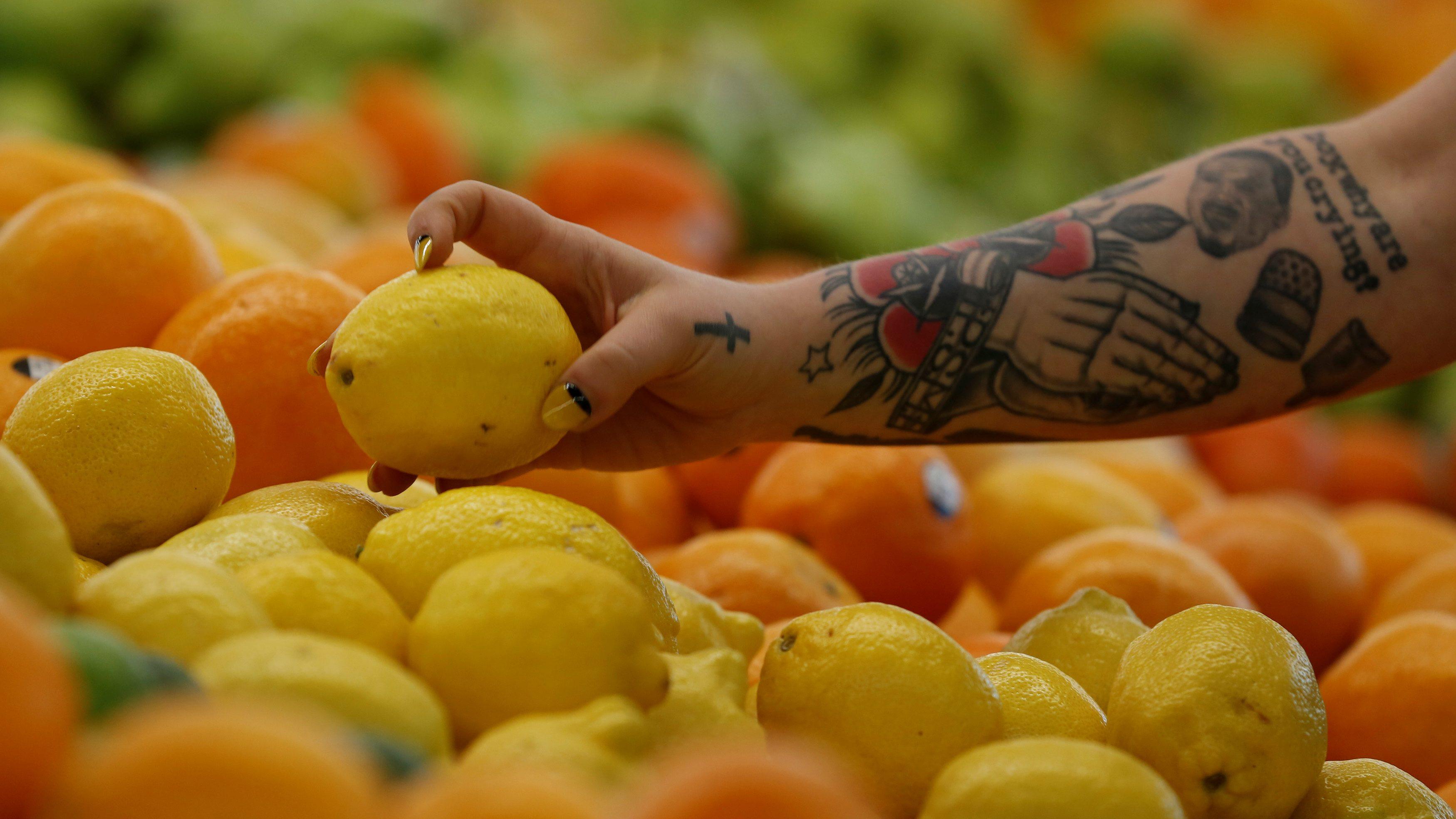 India-lemons-superfoods