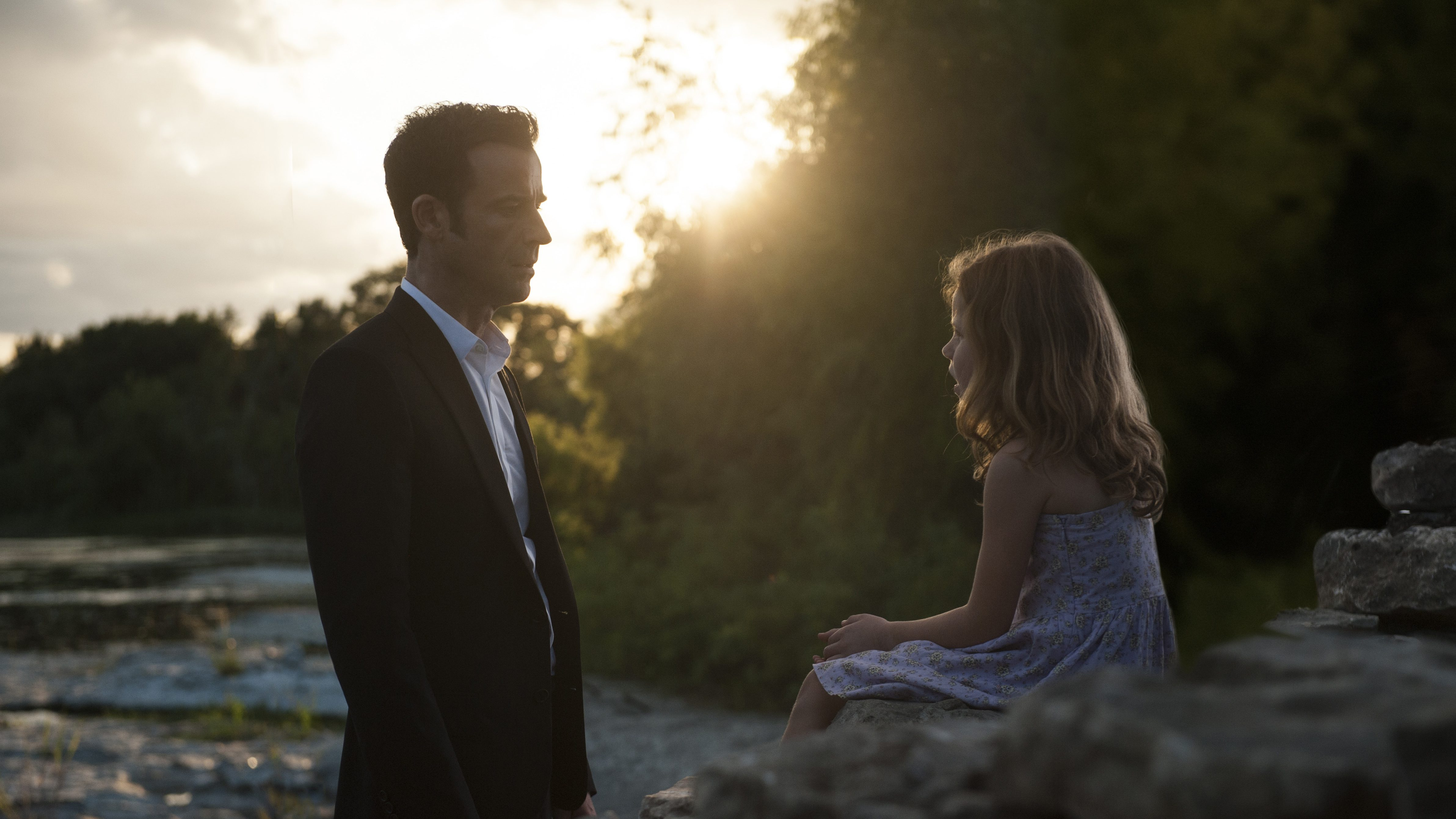 Image result for the leftovers still