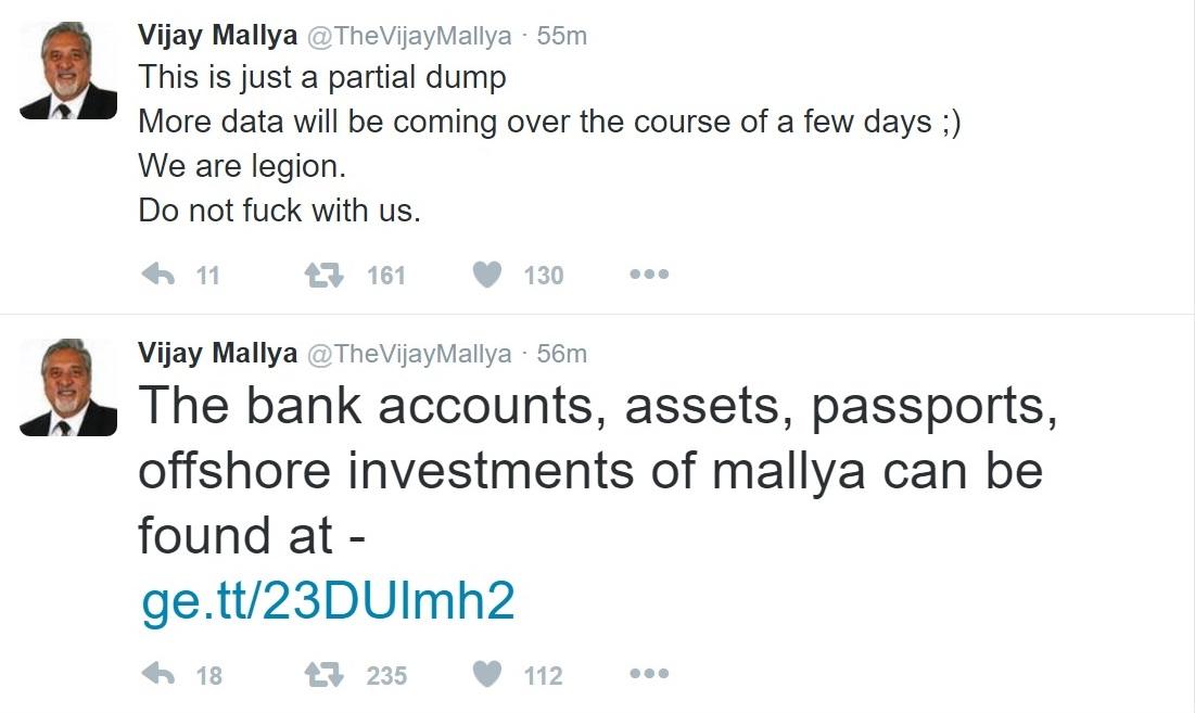 Vijay-Mallya-Twitter-India