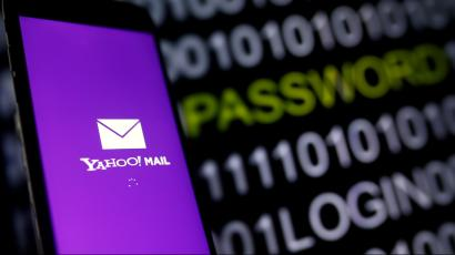 Yahoo Mail Dating-Website
